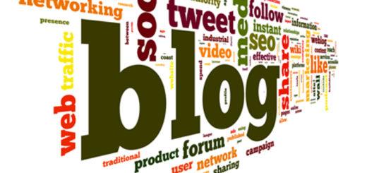 kierunekwolnosc blog