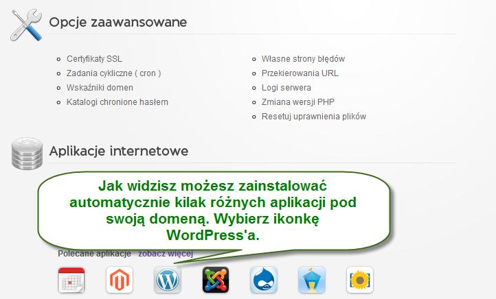zenbox wordpress