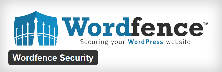wordfence - 12 najlepszych wtyczek WordPress