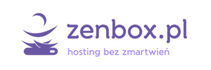 ZenBox - Kierunek Wolność blog